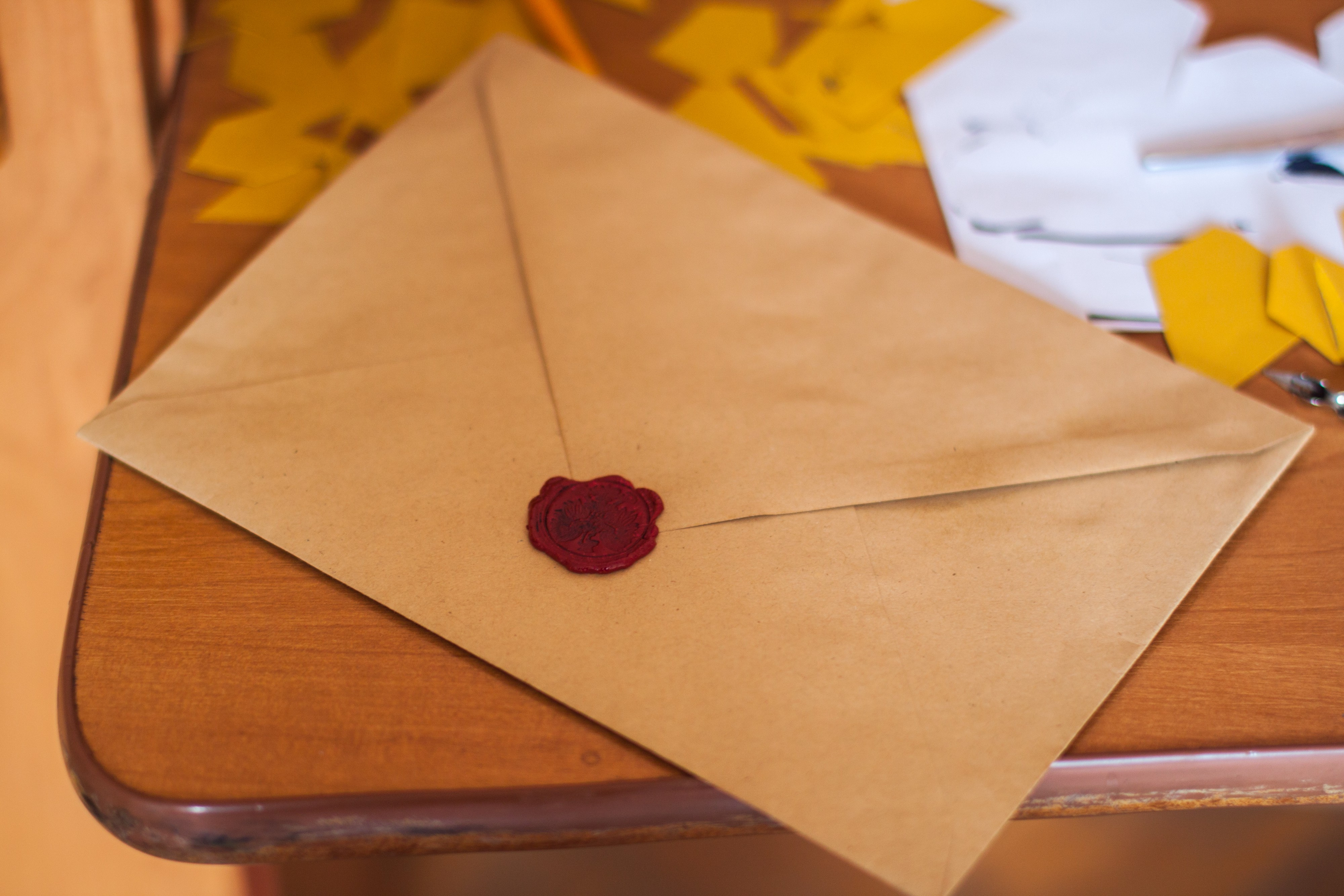 The Complete Guide to Start Email Marketing : Step-by-Step