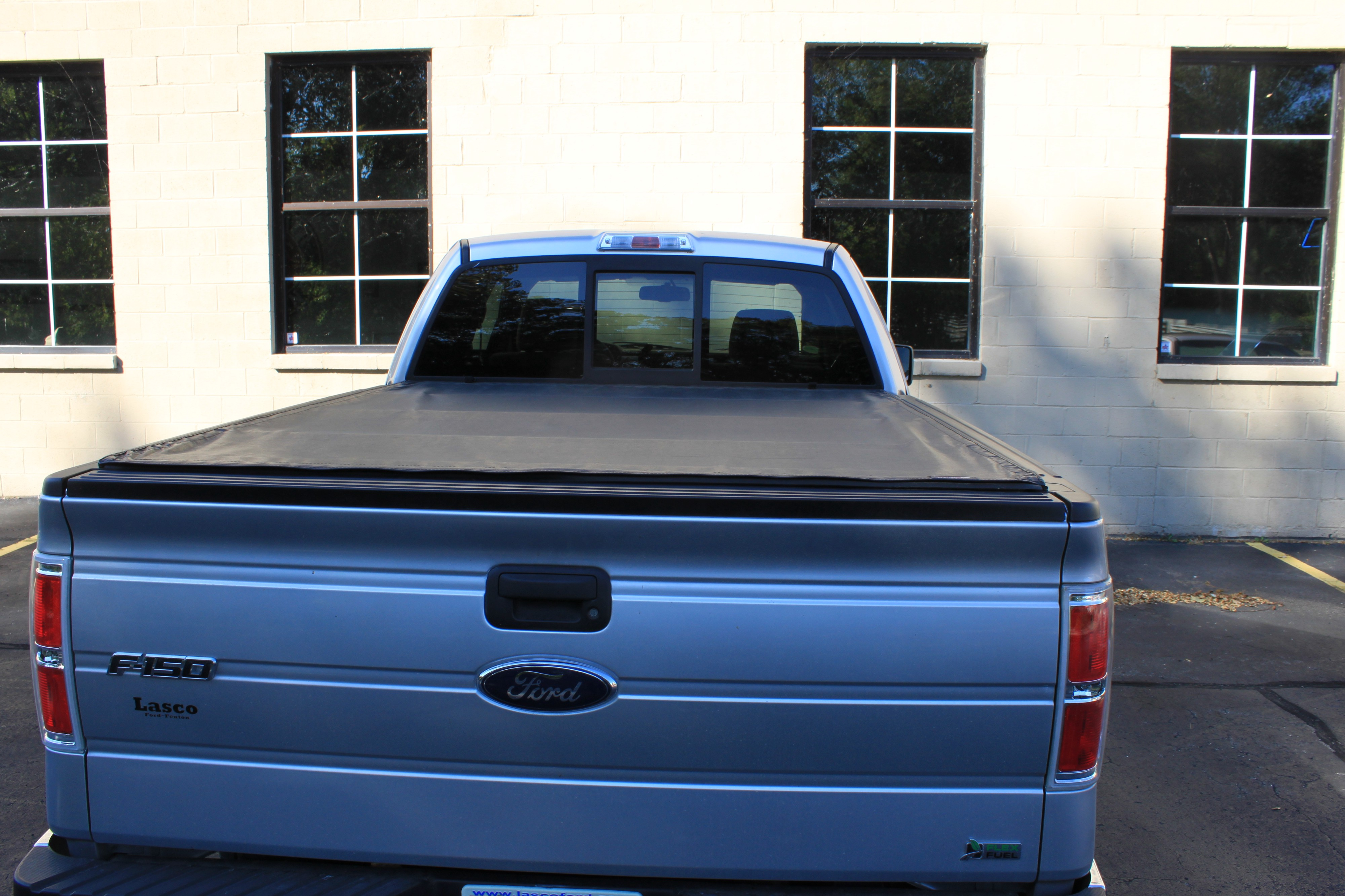 Truck Bed Covers That Adds Beauty To Your Vehicle By Luke Collins Medium