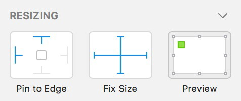 How to make great wireframes in Sketch - Design + Sketch - Medium