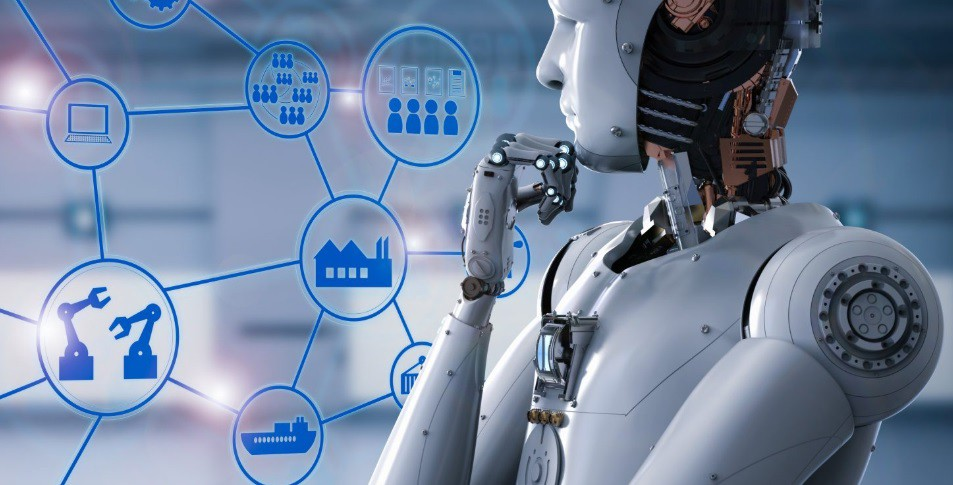 The Ultimate Guide To Rpa  U2014 Robotic Process Automation