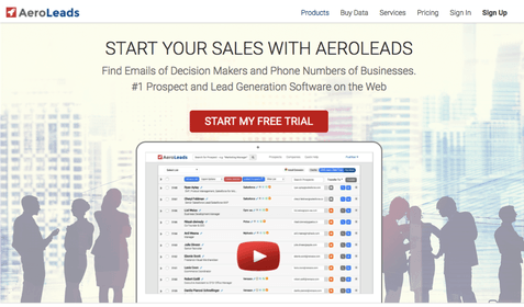The Complete Lead Generation Stack For Pipedrive CRM