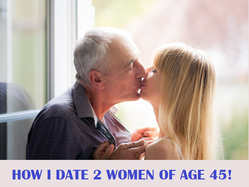 2 dating sites