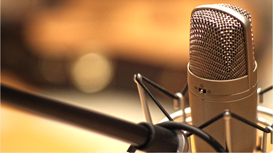 How To Write A Radio Script For Your Shows | by Radio.co | Radio.co | Medium