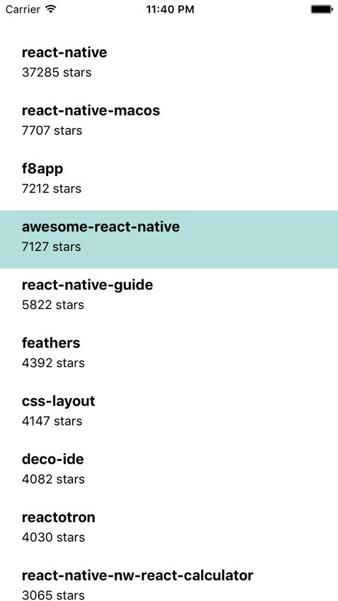 Testing React Native with the *new* Jest — Part I - Callstack Engineers