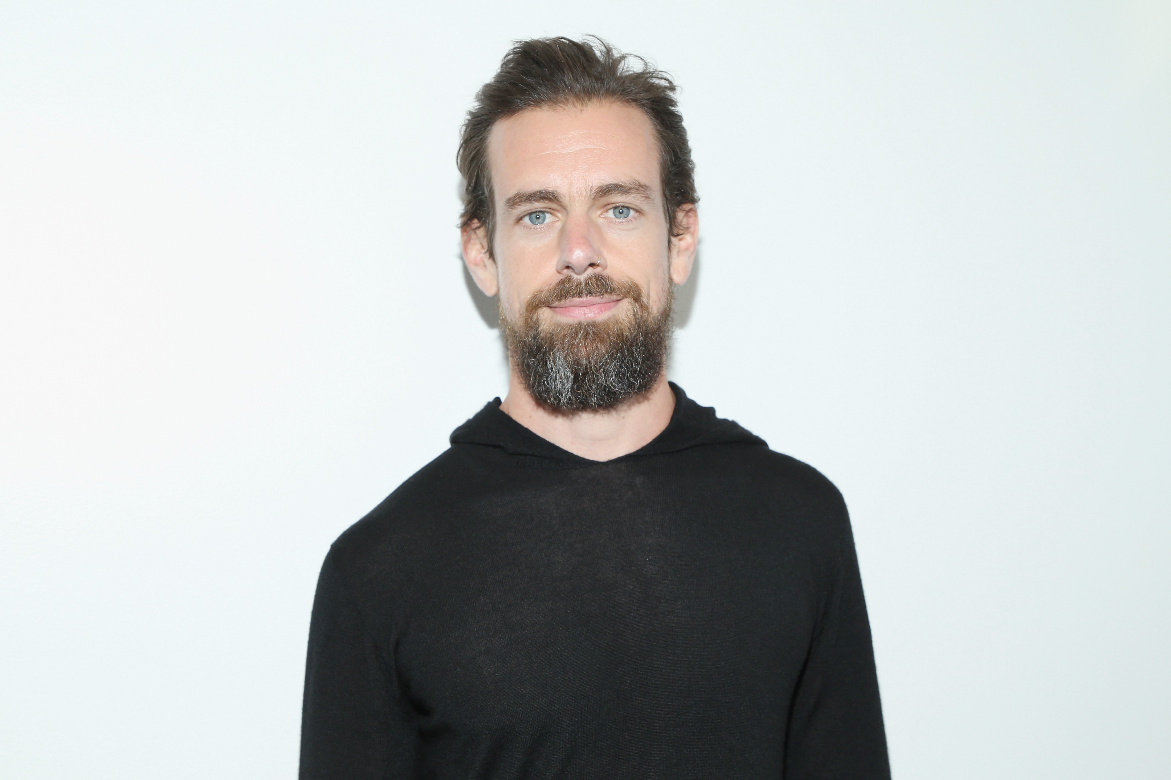 Three Takeaways From The Hack Of Jack Dorsey S Twitter Account By Will Oremus Onezero