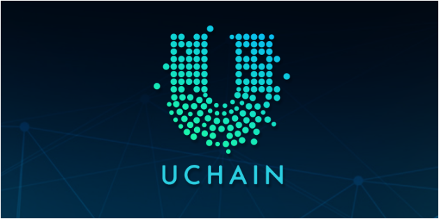 🔗 UChain: building the next generation Blockchain for the