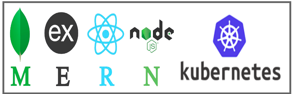 React, Express, Node Js, and MongoDB (MERN Stack