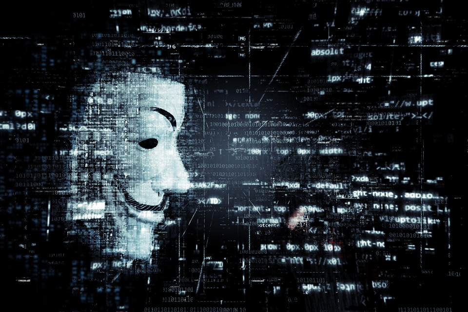 Why we switched from Spacy to Flair to anonymize French legal cases