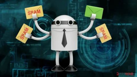 The best way to know about Telegram spam bot ⚡️  better | Adsmember