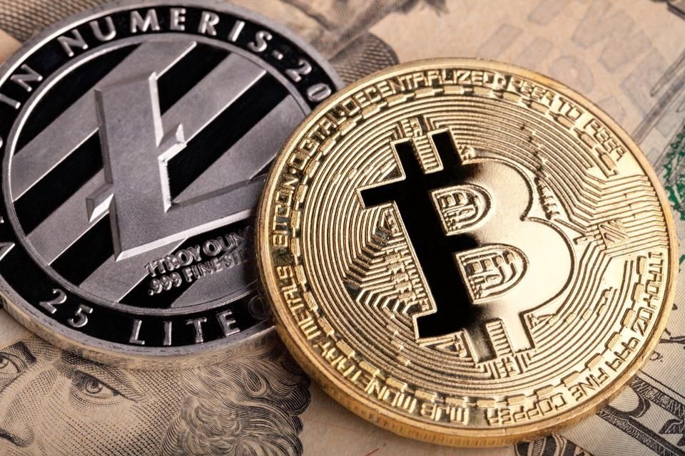 Scrypt based bitcoins worth poker hand values pre flop betting