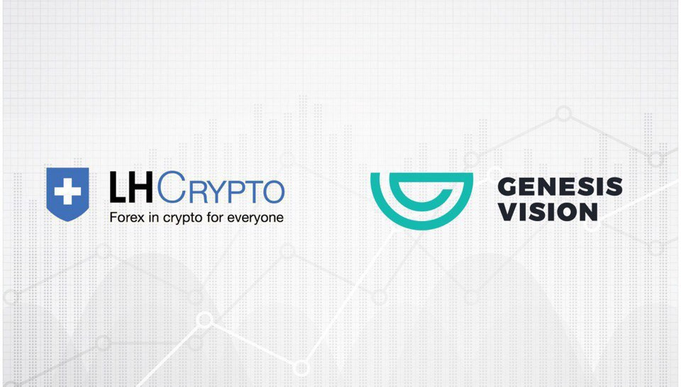 larson and holz