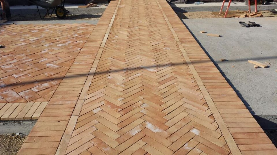 How To Buy Outdoor Ceramic Floor Tiles Design At Low Prices In Pakistan By Clay Roof Tiles Medium,Popular Jeans Back Pocket Design Brands