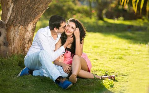 Effective spell to get your ex boyfriend back - Spells and
