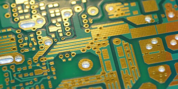 How to design Efficient Printed Circuit Board (PCB) Layout?