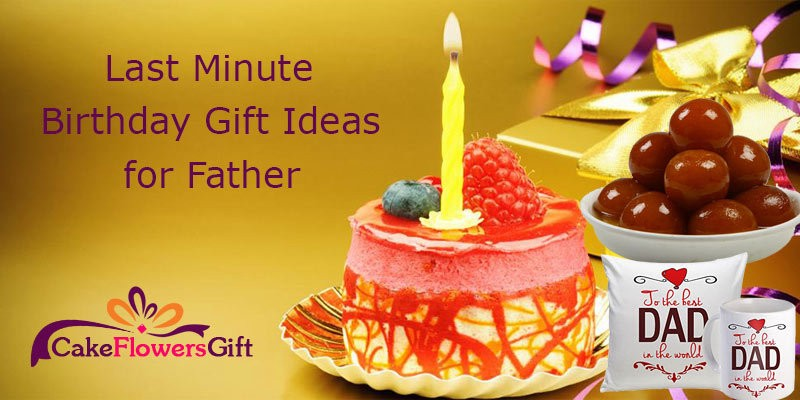 We All Have Men In Our Life It Doesnt Matter If Its A Boyfriend Husband Or Father Chances Are That You Want To Buy Him The Best Great Gift Ideas For