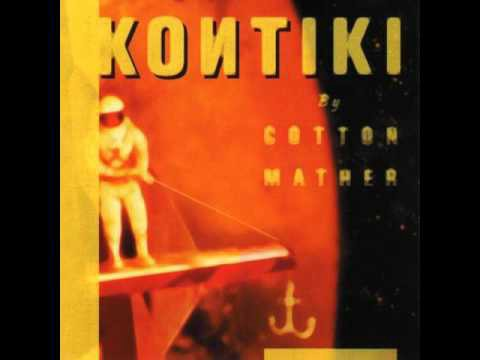 Cotton Mather 'My Before And After' music review