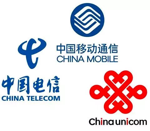 Where And How To Get A Chinese Sim Card For Foreigners?
