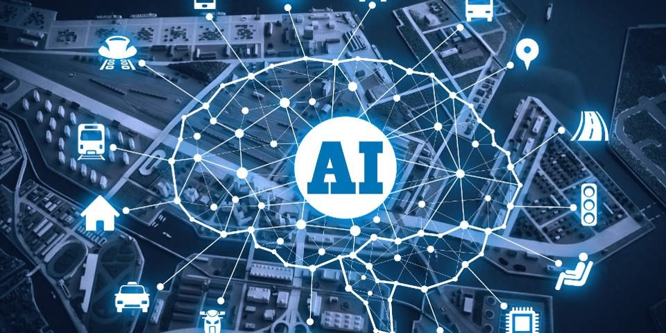 What Is The Role Of An Ai Software Engineer In A Data Science Team