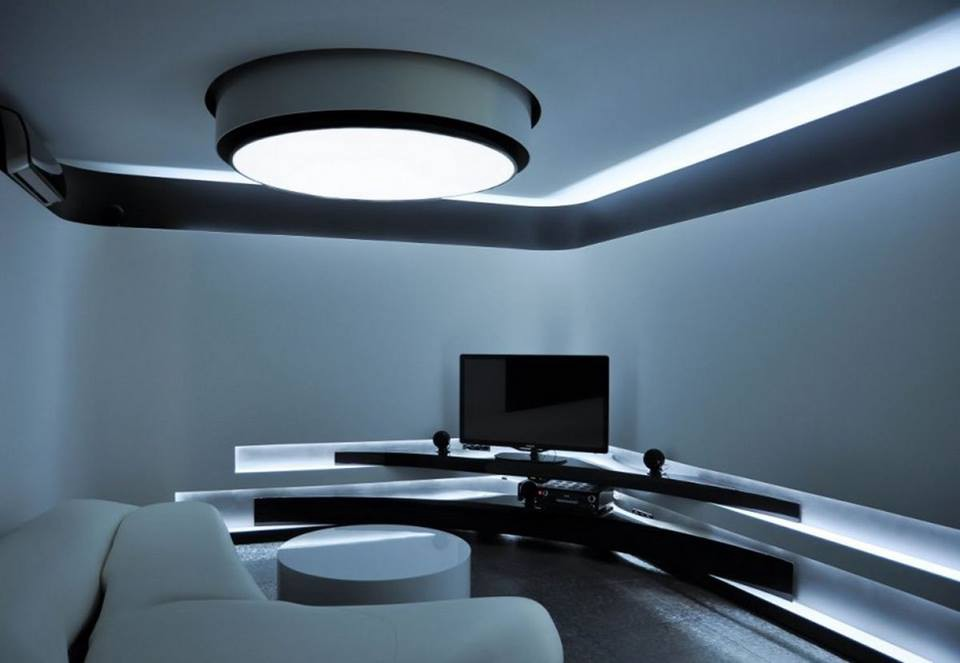 Ceiling Lights Singapore Add Splendor To Your Home Decor With By Singapore Philips Lighting Medium