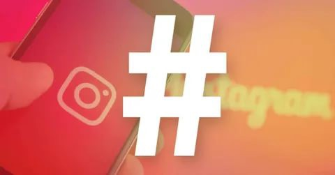 🔅The Ultimate Guide to use Instagram Hashtags! [2021]| Adsmember