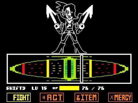 What Makes a Great Melody? 7 Lessons Learned from UNDERTALE