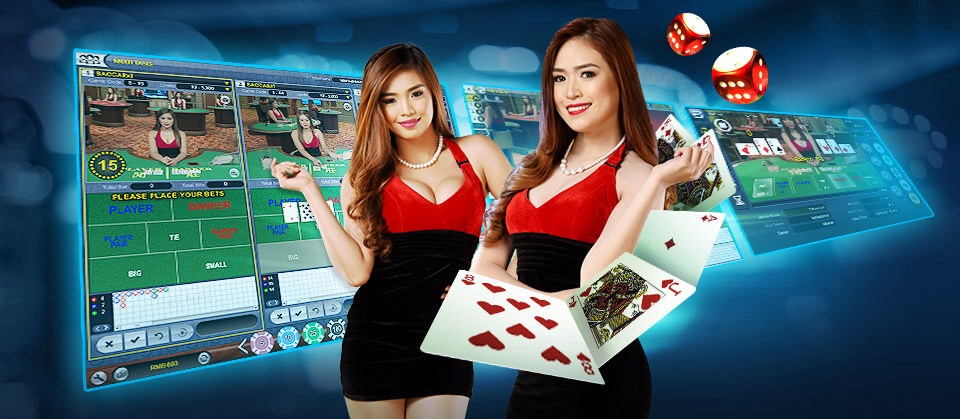 OneGold88 | Online Casino Malaysia | Live Casino | by Willturner | Medium