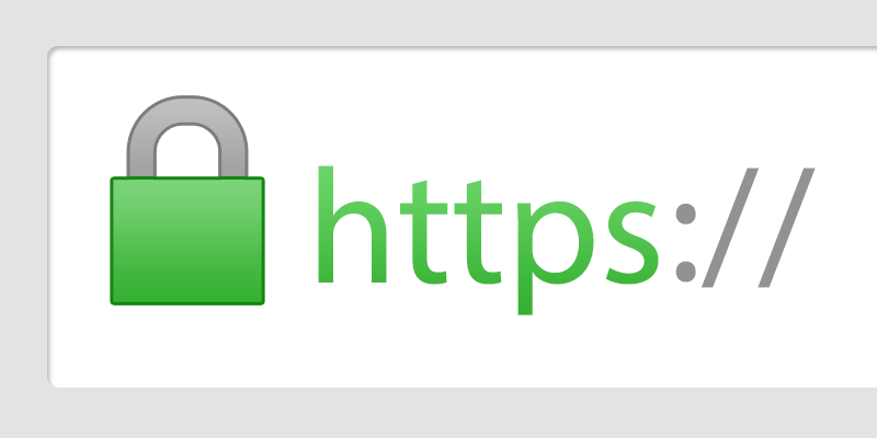 How To Quickly Add Ssl Certificate To Laravel On Ec2 Aws