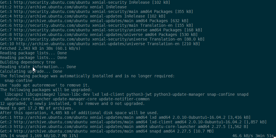the windows subsystem for linux optional component is not enabled