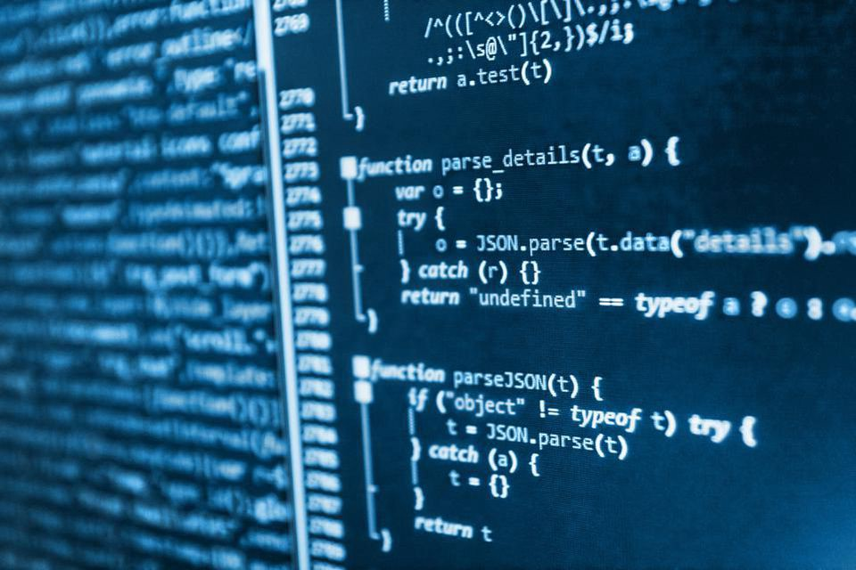 Programming For Beginners: What To Know Before You Start Programming