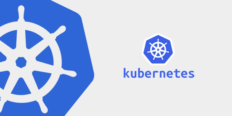 Kubernetes Explained