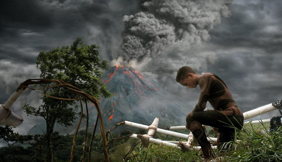 watch after earth online free full movie