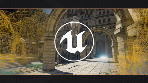 Learn Unreal Engine (Top 8 Unreal Engine Tutorials for