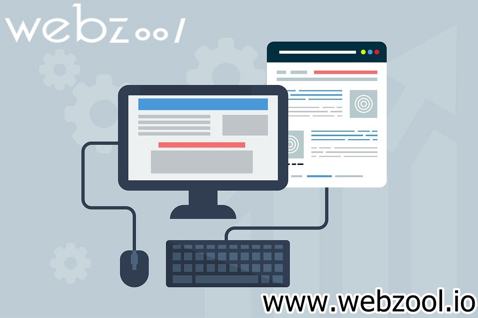 Web Design Los Angeles The Investigation Is Necessary To Find By Felipe Anderson Medium