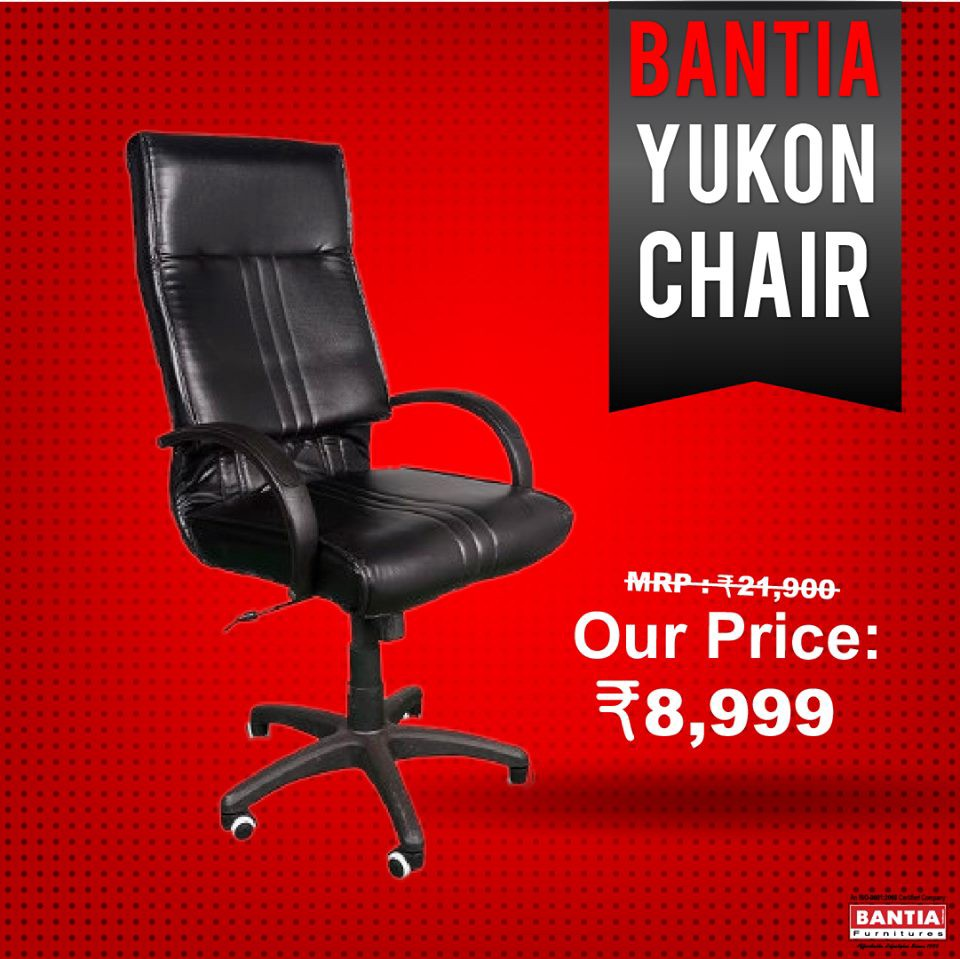 Bargain Time To Refurbish Your Office E You Save