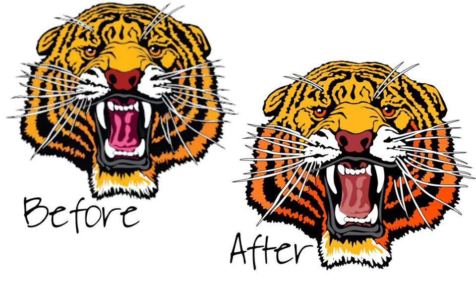 Embroidery Digitizer and Embroidery Digitizing Services in USA —  Expressdigitising | by Rishi expressdigitising | Medium