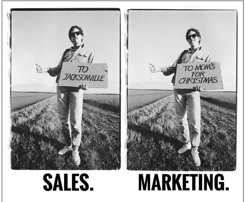 sales-vs-marketing-whats-the-difference