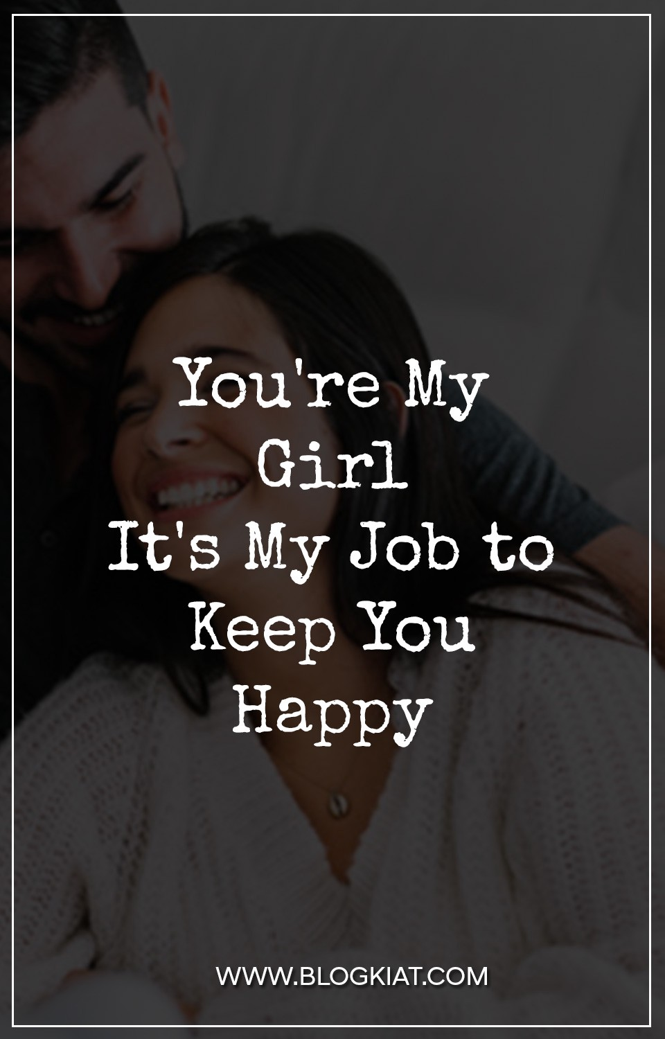Romantic Quotes for her from the heart | Deep Love Sayings ...