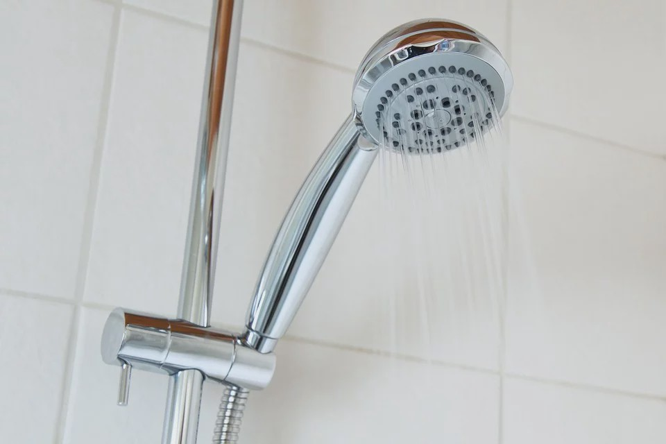 Why You Should Have Cold Showers In The Morning Most People Take A By Factuo Medium