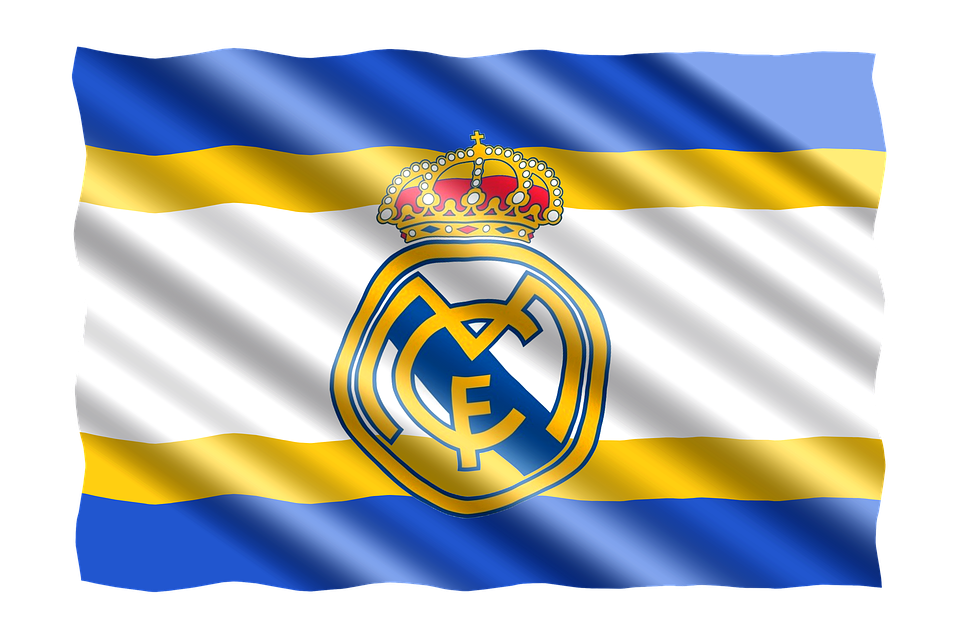 Real Madrid Real Madrid Are The Most Successful By Gurpreet Singh Medium