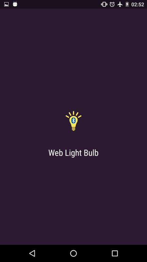 Start Building with Web Bluetooth and Progressive Web Apps