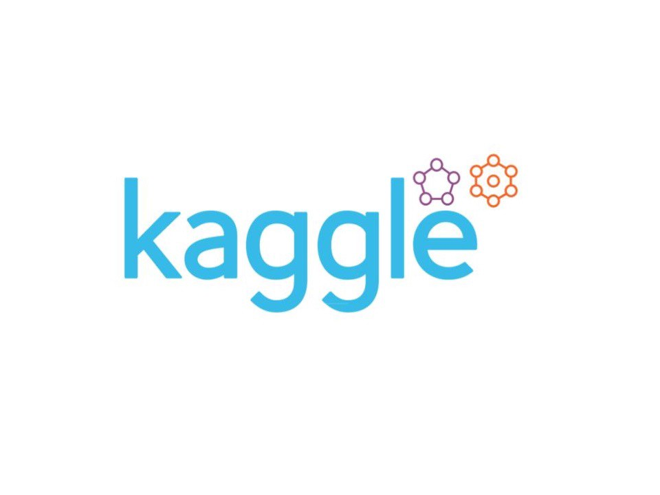 How I became Kaggle 3X-Expert in Just 1 Month and a Master in 3 months!