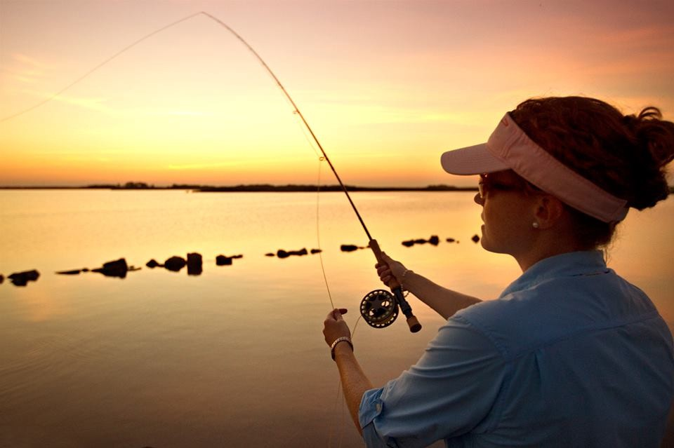 Image result for Want To Learn How To Catch Fish? Try These Great Tips!