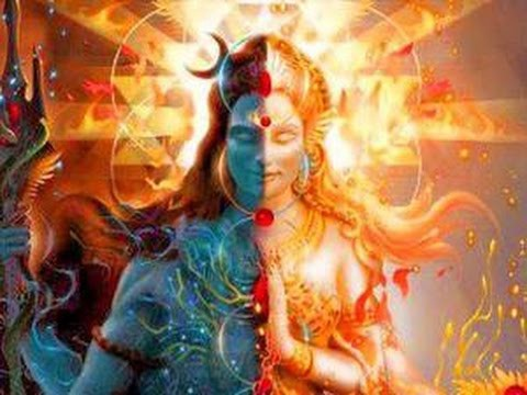The Expressionless Love Recently There Have Been A Lot Of By Aayushi Patidar P S I Love You Lord shiva romance parvati love shiv parvati romantic images. the expressionless love recently