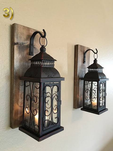 5 Best Way To Decorate Livingroom With Candles 1 Candle Holder 2 Diningtable Candlestand 3 Lantern 4 Glassjar Candle Container 5 Grouping Candles Tag Ajah Ikeja Surulere Ogudu Showbest Home And Interior Design Medium