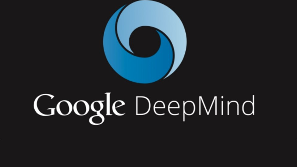 DeepMind Quietly Open Sourced Three New Impressive Reinforcement Learning Frameworks