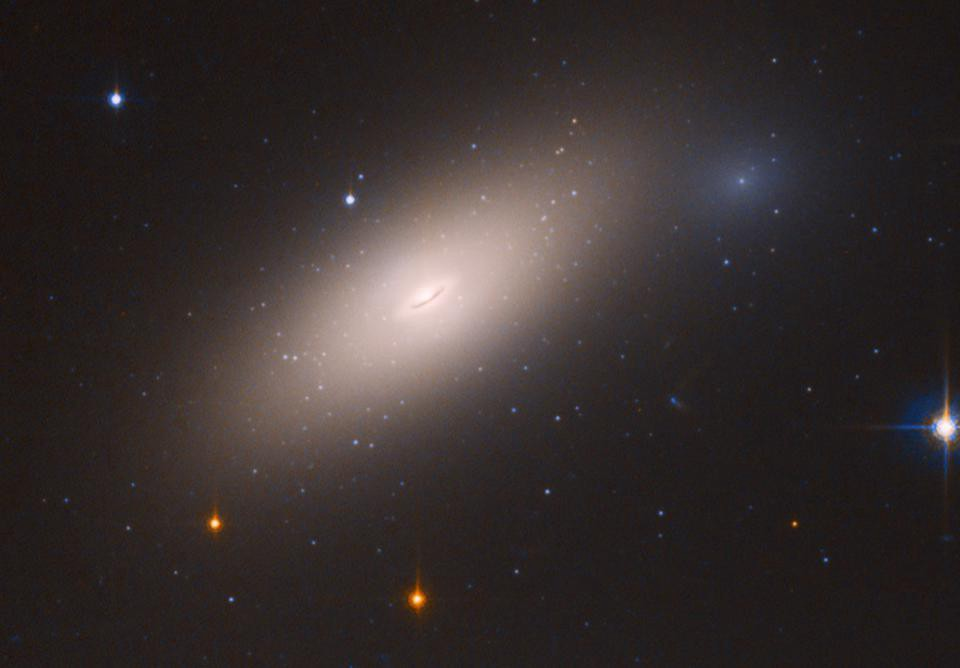Ask Ethan: Is There a Way To Save Our Galaxy From Its 'Inevitable' Fate?