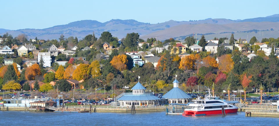 In Defense Of Vallejo It S Not Fair To Mock The Former By Abraham Woodliff The Bold Italic