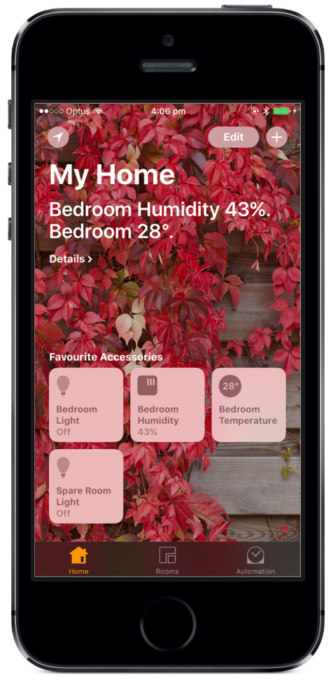 Why Apple's HomeKit Announcement Is a Big Deal for Makers