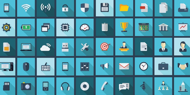 Icons As Part Of An Awesome User Experience Ux Planet