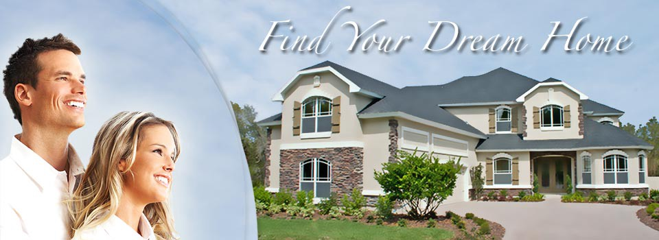 RENT TO OWN (USA). Are you renting but desire to own a. by P